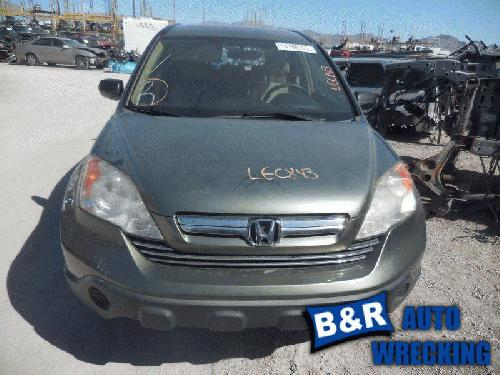 Honda CR-V 2007 Roof Assembly