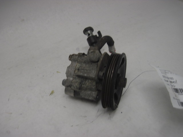 POWER STEERING PUMP Nissan Murano 2005 05 2006 06 2007 07 849601