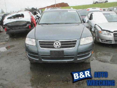 Fuse box engine fits 04 10 touareg 39596 646 10754 volkswagen touareg 2004 fuse box volkswagen touareg 2007 fuse box sciox Image collections