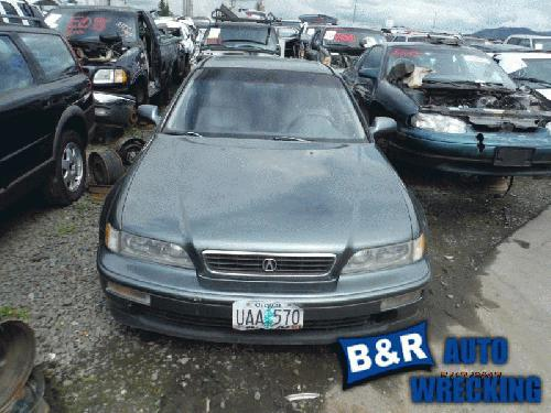 acura legend service manual pdf