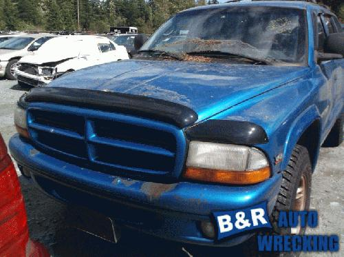 1998 dodge durango fuse box 21001110 <em>dodge< em> <em>durango< em>