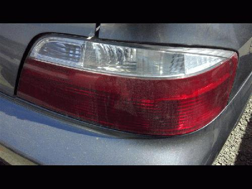 Acura TL 2002 Right Side Tail Lamp 166-59328R CGE497