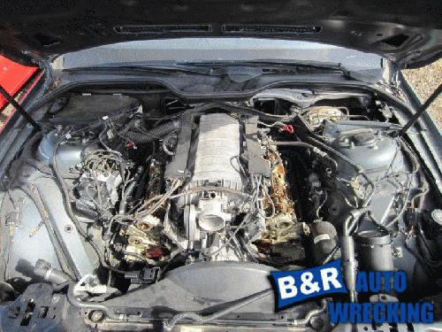Hqdefault additionally Sdfsgs additionally Enginebay as well Vacuum Leak besides Cfi. on chevy 350 egr valve location
