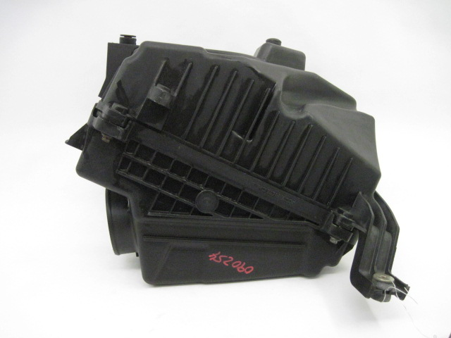 Accord Air Cleaner Assembly : Honda accord air box free engine image for user