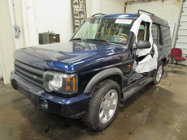 car out new parting tom land a is for this parts discovery landrover s stock used rover