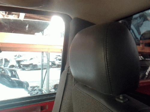 Chevrolet SILVRDO25 2004 Headrest 206.GM8N04 HHC005
