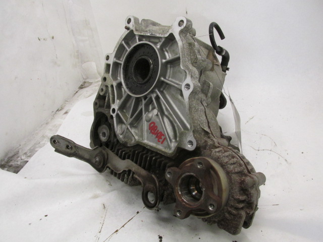 Transfer Case Bmw 530xi 528xi 328xi 332xi 2006 06 2007 07