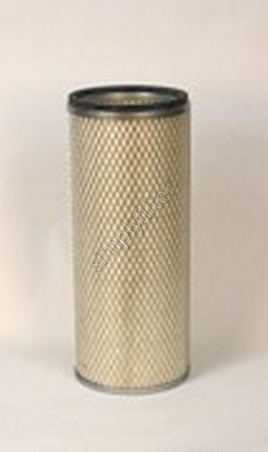 FLEETGUARD AIR FILTER AF4828 (Xref: DONALDSON  P13-3104)