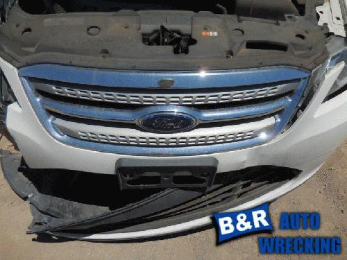Ford TAURUS 2010 Grille