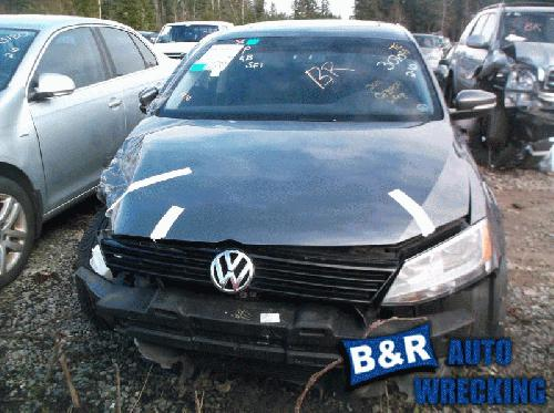 3F459F5B F12E 47D5 A957 AF055882E1F9 volkswagen jetta 2011 fuse box 28405400 , 646 10748 VW TDI Fuse Box at gsmx.co