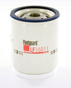 FLEETGUARD LUBE FILTER LF16011 (12 Pcs/Box) (Xref: DONALDSON  P550572) LF16011 LF16011