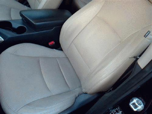 Kia OPTIMAKIA 2012 Left Side Front Seat 202-54114BL PGK434