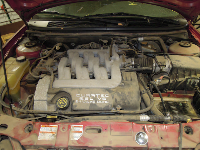 1998 ford contour power steering pump diagram toyota corolla power steering pump diagram 1998 ford contour power steering pump #20241769