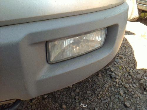 Ford EXPEDITON 2003 Left Side Front Lamp