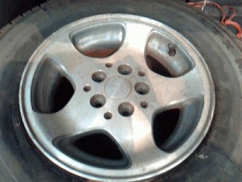 Jeep CHERGRAND 1998 Wheel 560-09014 MGH527