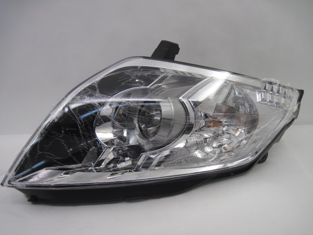 HEADLIGHT LAMP ASSEMBLY Nissan 350Z 06 07 08 09 Right REPN100197 657330
