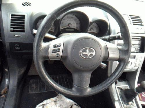 Scion TC SCION 2006 Steering Wheel