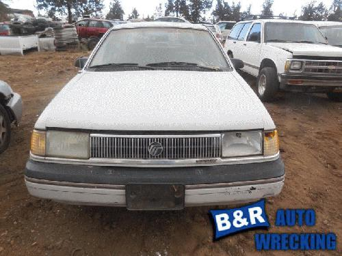 1990 Mercury Topaz Fuse Box Diagram ~ Wiring Diagram Information on copper wiring diagram, pioneer wiring diagram, mariner wiring diagram, cobalt wiring diagram, eclipse wiring diagram, valkyrie wiring diagram, malibu wiring diagram,