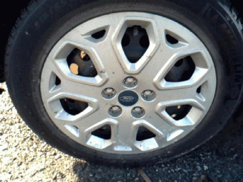 Ford FOCUS 2012 Wheel Cover