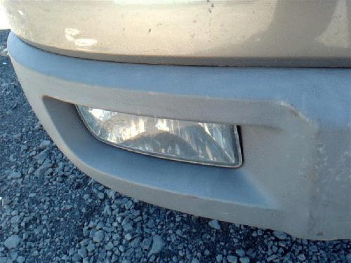 Ford EXPEDITON 2003 Right Side Front Lamp 116-03241R NFC762