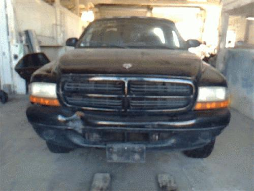 5619A868 FB67 4705 B047 2586B592BC1C 1999 dodge dakota fuse box 21015750 , 646 ch8399 1999 dodge dakota fuse box at gsmx.co