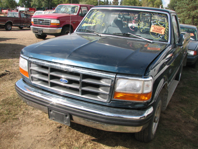 1995 ford f 150 auto transmissions for sale. Black Bedroom Furniture Sets. Home Design Ideas