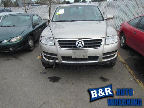 Fuse box engine compartment fits 04 10 touareg 91013 646 10754 volkswagen touareg 2004 fuse box sciox Image collections