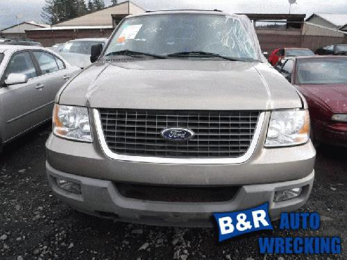 Ford EXPEDITON 2003 Coil/Ignitor