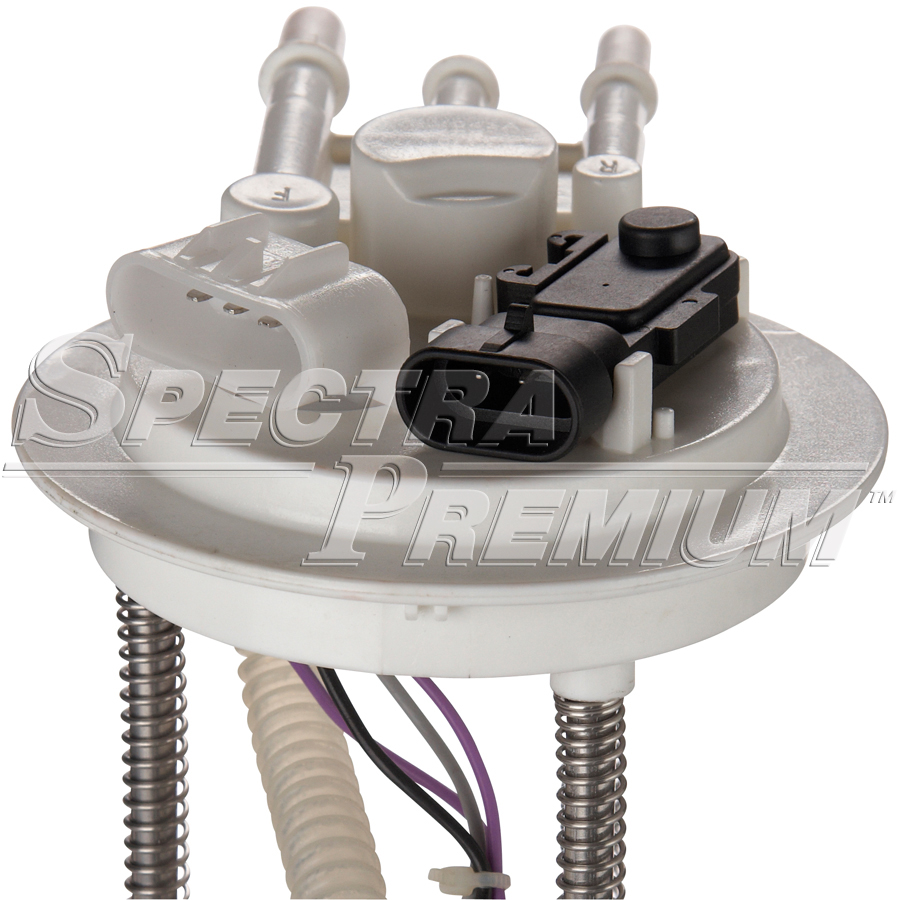 2000 Buick Park Avenue New Fuel Pump - PN. SP6278M