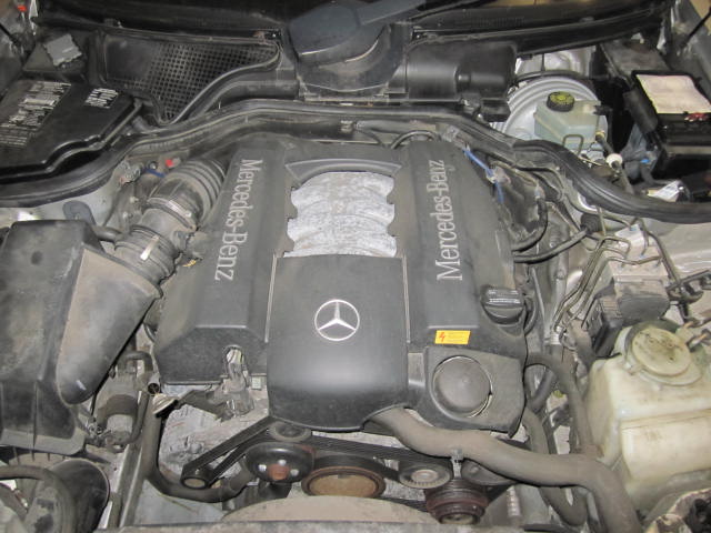 Mercedes ML320 Serpentine Belt Replacement further 2005 Mercedes E320 Fuse Diagram further 1 9 TDI Vacuum Diagram moreover Mercedes C280 Engine Diagram together with 1998 Mercedes C230 Thermostat. on mercedes ml320 thermostat diagram