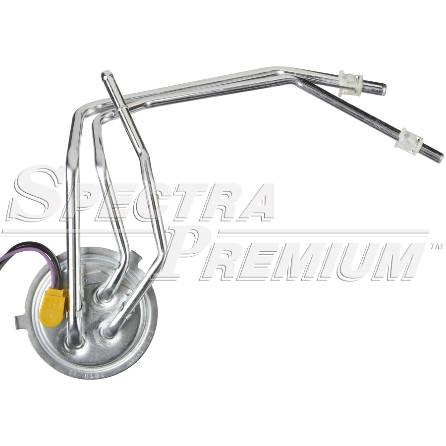 Ford Mustang Fuel Pump Parts View Online Part Sale: 1996 Buick Century New Fuel Pump