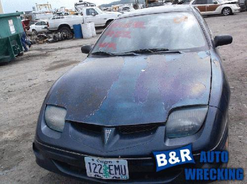 66C01567 2562 4EED B1D1 028248C68A81 01 cavalier fuse box underhood 2007 Pontiac Sunfire at panicattacktreatment.co