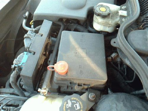 689AC17C CF30 4158 ABCA B66025F08384 06 saturn ion fuse box 5940 2006 saturn ion 2 fuse box at reclaimingppi.co