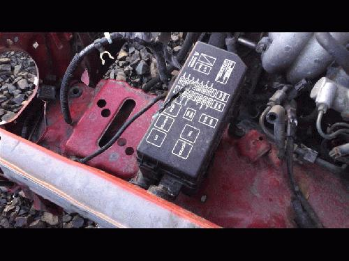 6994206B 823D 49B2 86E9 21ED59516E71 tacoma fuse box toyota tacoma fuse box at readyjetset.co