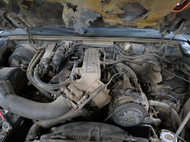 Starter Motor On Car Tests 1 further Watch additionally 200623 Battery Ground Wiring Upgrade Help 2 as well 154027 Led Interior Swaps furthermore Watch. on chevy truck starter wiring diagram