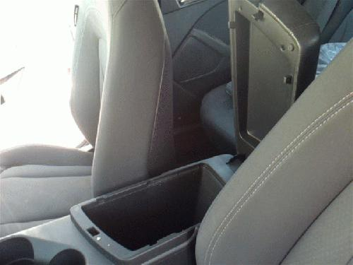 Kia OPTIMAKIA 2012 Console 241-11869A HFH297