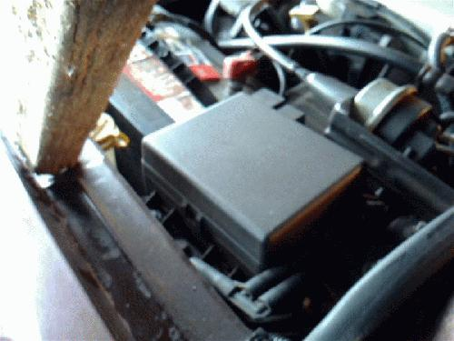 [SCHEMATICS_4US]  1997 Dodge Intrepid Fuse Box - Page 2 | 1997 Dodge Intrepid Fuse Box |  | Buy Auto Parts - JustParts