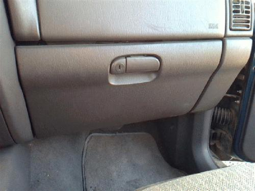 Jeep CHEROKEE 2001 Glove Box 260.AM8201 AFH414