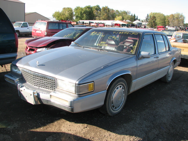 1990 cadillac deville 15x6 wheel rim 19884572. Cars Review. Best American Auto & Cars Review