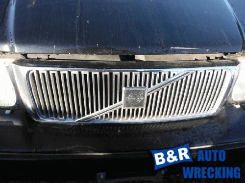 Volvo S90 1998 Grille