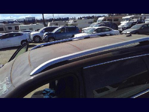 Jeep CHEROKEE 2015 Luggage Rack 148.AM8515 EGG721