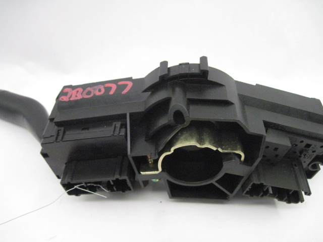 COLUMN SWITCH <em>HONDA</em> <em>CIVIC</em> 2001 01 2002 02 2003 03 04 05 22264