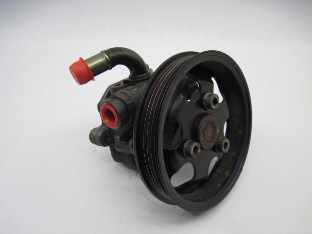 POWER STEERING PUMP AUDI A4 PASSAT 97 98 99 00 01 - 05 8D0145156LES 789821