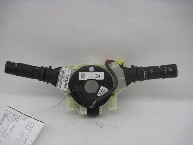 COLUMN SWITCH <em>Nissan</em> <em>Pathfinder</em> 2006 06 827689