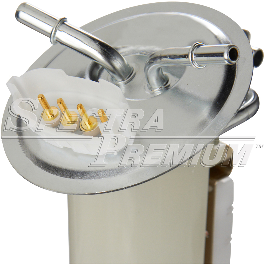 1991 <em>Ford</em> <em>F</em>-<em>150</em> New Fuel Pump - PN. SP34B1H