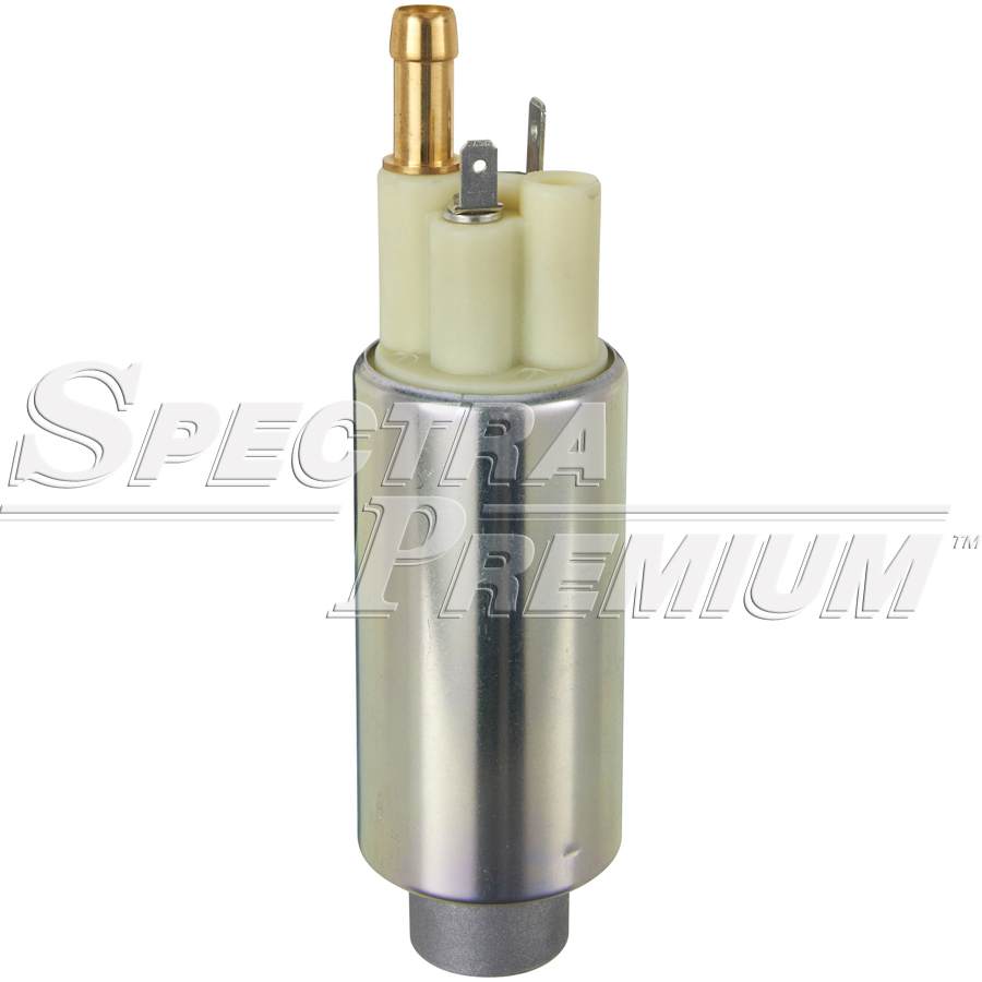 1985 Chrysler LeBaron New Fuel Pump - PN. SP1203