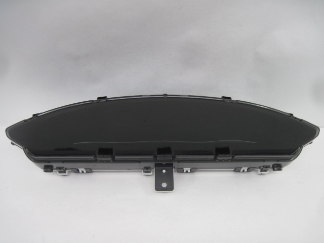 SPEEDOMETER CLUSTER <em>Civic</em> CSX 2006 06 07 08 670729