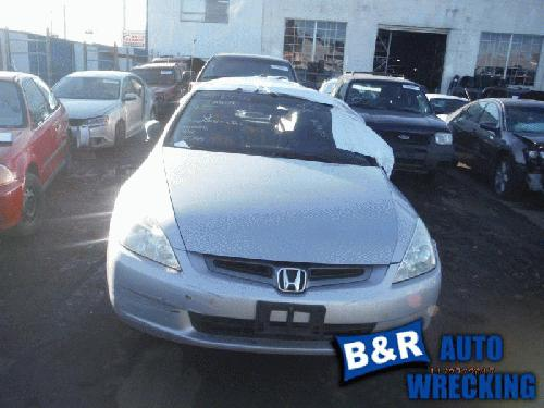 <em>honda</em> <em>accord</em>