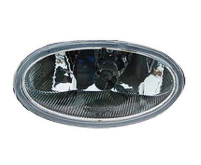 Acura Tsx Headlight Driver Side Page - 2006 acura tsx headlights