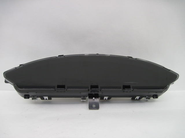 SPEEDOMETER CLUSTER <em>Civic</em> CSX 2006 06 07 08 713792